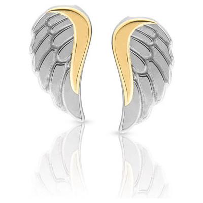 boucles d'oreille femme bijoux Nomination SYMPHONY 026250/005