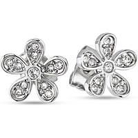 boucles d'oreille femme bijoux Sector Nature & Love SAGI19