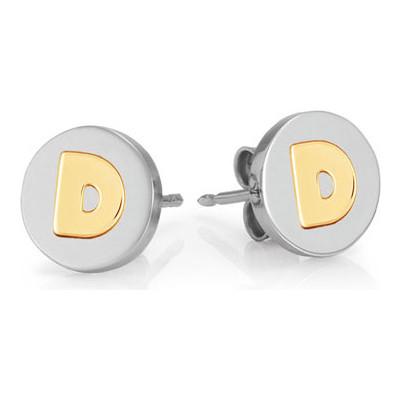 boucles d'oreille unisex bijoux Nomination My BonBons 065020/004
