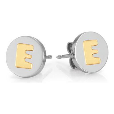 boucles d'oreille unisex bijoux Nomination My BonBons 065020/005