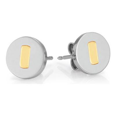 boucles d'oreille unisex bijoux Nomination My BonBons 065020/009