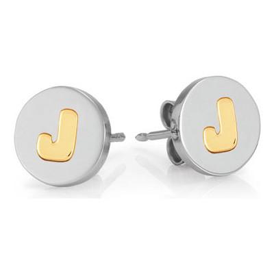 boucles d'oreille unisex bijoux Nomination My BonBons 065020/010