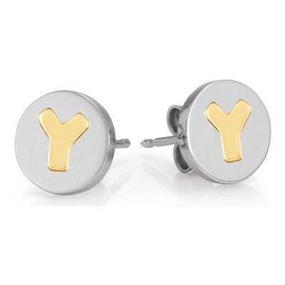 boucles d'oreille unisex bijoux Nomination My BonBons 065020/025
