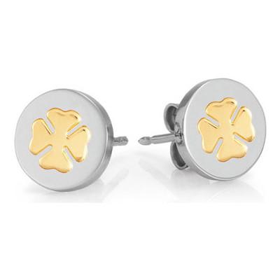 boucles d'oreille unisex bijoux Nomination My BonBons 065021/002