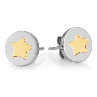 boucles d'oreille unisex bijoux Nomination My BonBons 065021/007