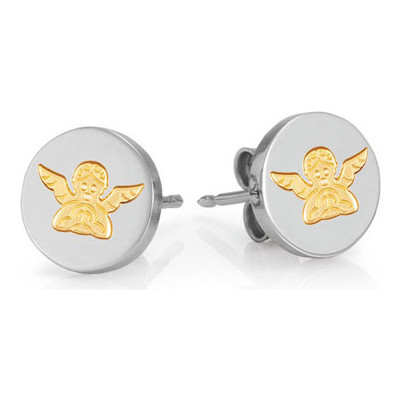 boucles d'oreille unisex bijoux Nomination My BonBons 065021/012