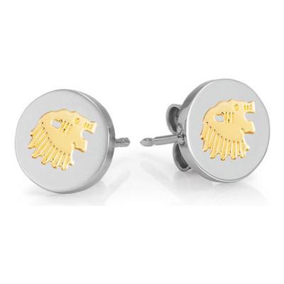 boucles d'oreille unisex bijoux Nomination My BonBons 065024/005