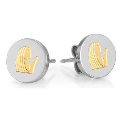 boucles d'oreille unisex bijoux Nomination My BonBons 065024/006