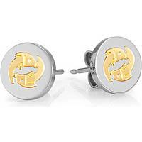 boucles d'oreille unisex bijoux Nomination My BonBons 065024/012
