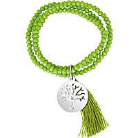 bracciale donna gioielli 2Jewels Color Please 231781