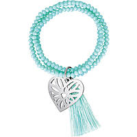 bracciale donna gioielli 2Jewels Color Please 231783