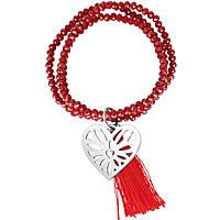 bracciale donna gioielli 2Jewels Color Please 231784