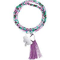 bracciale donna gioielli 2Jewels Color Please 231786