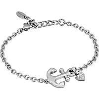 bracciale donna gioielli 2Jewels Deep Love 231471