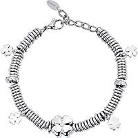 bracciale donna gioielli 2Jewels Everyday 231754