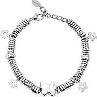 bracciale donna gioielli 2Jewels Everyday 231755