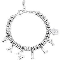 bracciale donna gioielli 2Jewels Everyday 231803
