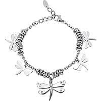 bracciale donna gioielli 2Jewels Grace 231858