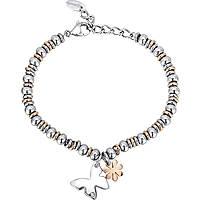 bracciale donna gioielli 2Jewels Puppy 231863
