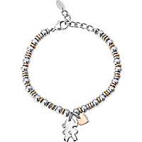 bracciale donna gioielli 2Jewels Puppy 231865