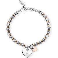 bracciale donna gioielli 2Jewels Puppy 231944