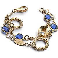 bracciale donna gioielli 4US Cesare Paciotti Classic Collection 4UBR1614W