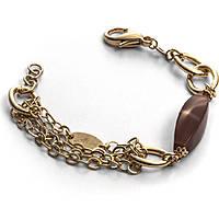 bracciale donna gioielli 4US Cesare Paciotti Classic Collection 4UBR1623W
