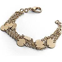 bracciale donna gioielli 4US Cesare Paciotti Classic Collection 4UBR1644W