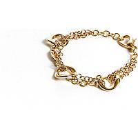 bracciale donna gioielli 4US Cesare Paciotti Woman Classic 4UBR1754W