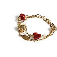 bracciale donna gioielli 4US Cesare Paciotti Woman Classic 4UBR1768W
