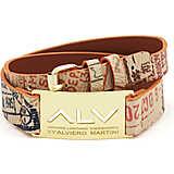 bracciale donna gioielli ALV Alviero Martini ALV0014