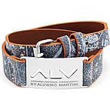 bracciale donna gioielli ALV Alviero Martini ALV0016