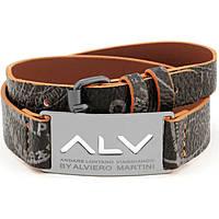 bracciale donna gioielli ALV Alviero Martini ALV0017