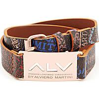 bracciale donna gioielli ALV Alviero Martini ALV0018