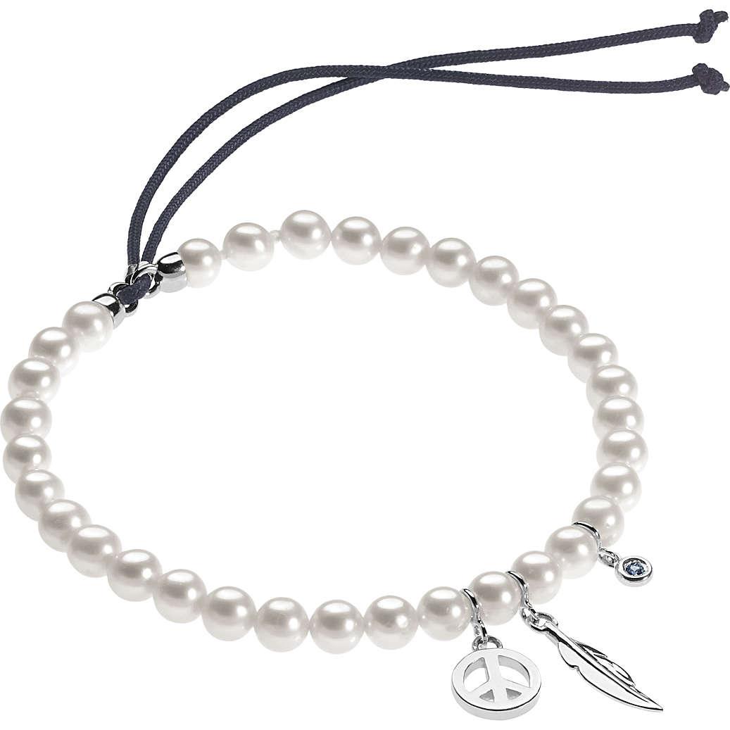 bracciale donna gioielli Ambrosia AAB 020