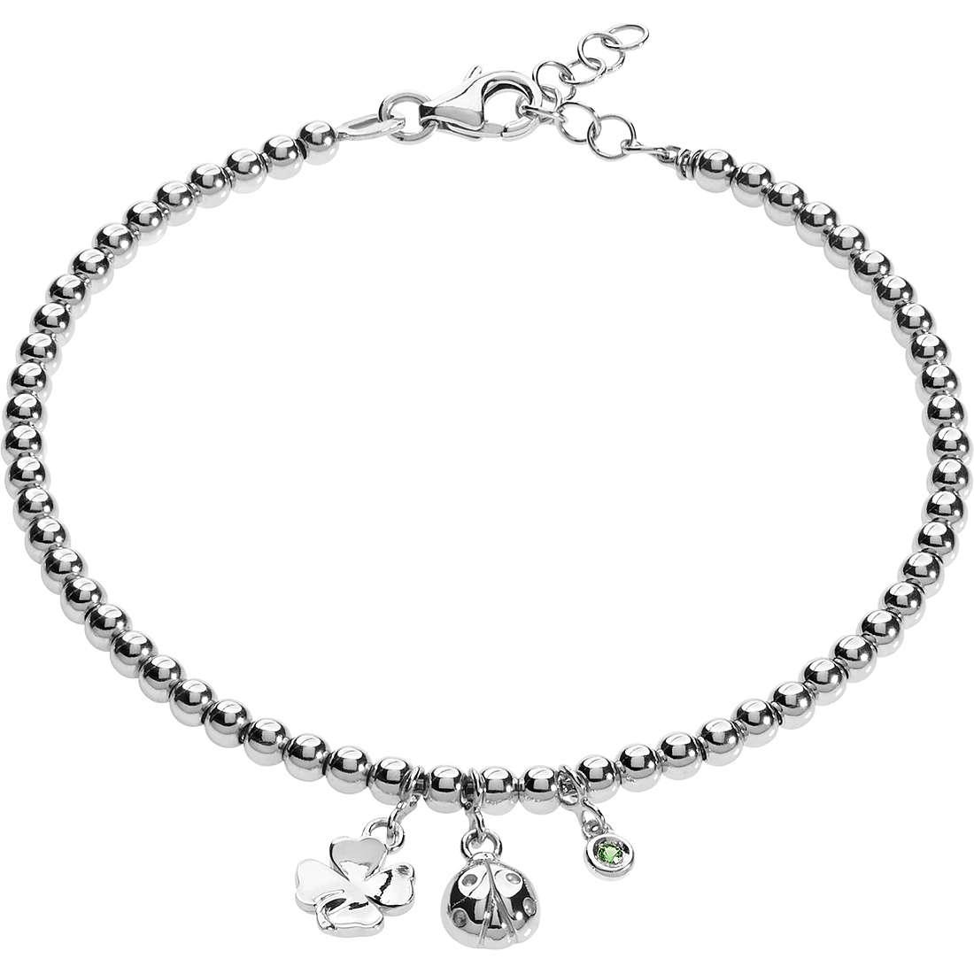 bracciale donna gioielli Ambrosia AAB 027