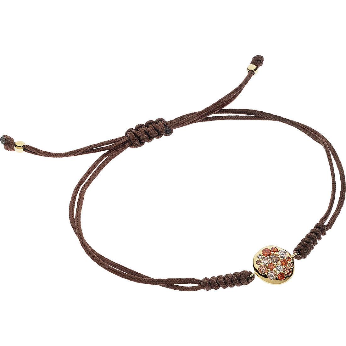 bracciale donna gioielli Ambrosia AAB 085
