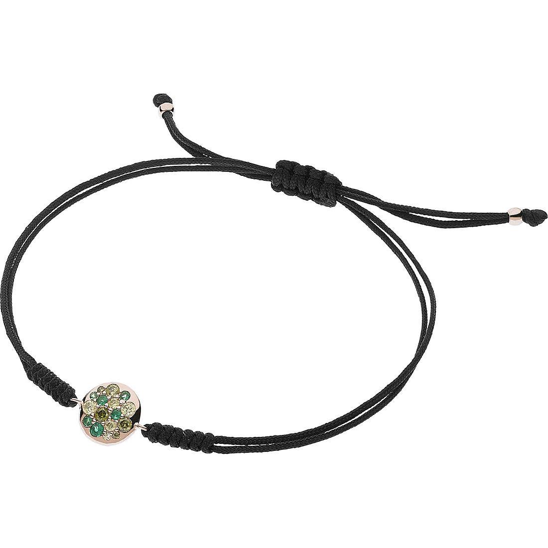 bracciale donna gioielli Ambrosia AAB 086