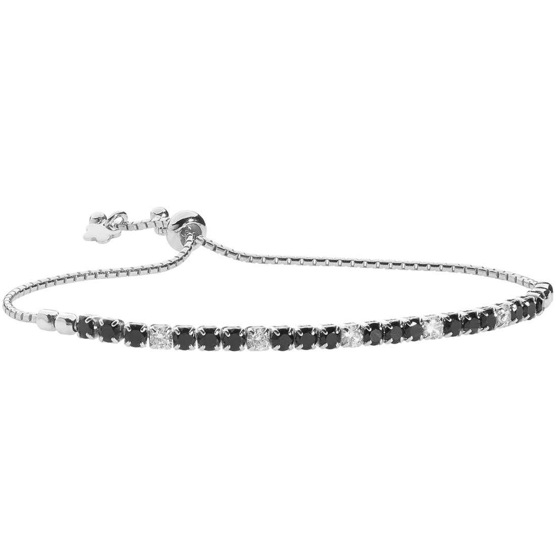 bracciale donna gioielli Ambrosia AAB 160