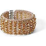 bracciale donna gioielli Ambrosia ABB 018