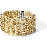 bracciale donna gioielli Ambrosia ABB 020