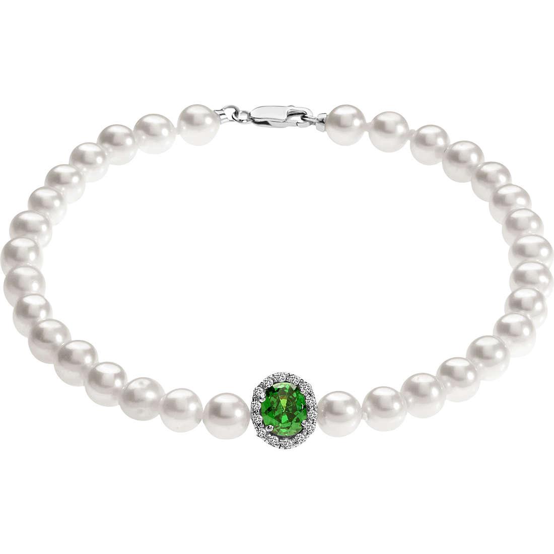 bracciale donna gioielli Ambrosia ABP 011