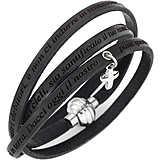 bracciale donna gioielli Amen ACPNIT02-C-60