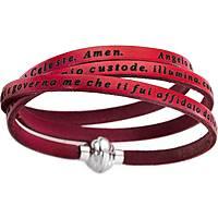 bracciale donna gioielli Amen AJADIT08-57