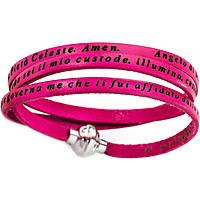 bracciale donna gioielli Amen AJADIT10-57