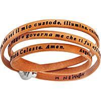 bracciale donna gioielli Amen AJADIT14-57