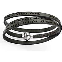 bracciale donna gioielli Amen AJADIT15-60