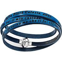 bracciale donna gioielli Amen AJADIT17-57