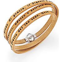 bracciale donna gioielli Amen AMIT14-57