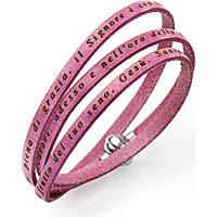 bracciale donna gioielli Amen AMIT18-57